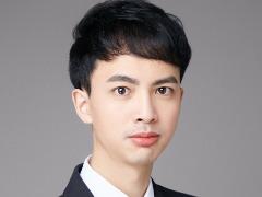 深圳中考辅导名师榜:恒恩教育周斌老师,善于激发学生潜能和学习兴趣