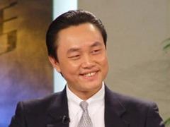 国美创始人黄光裕已于近日出狱-炒股必备股