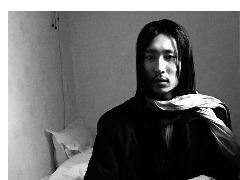 中国90后新锐画家李督灵——辽宁省国画院特