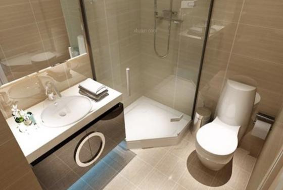 疫情引发的思考-最容易被忽视地方是卫浴安全
