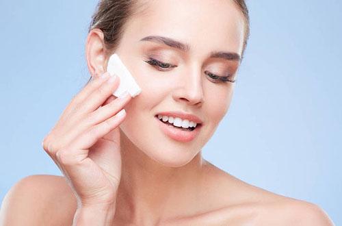 卸妆油如何正确使用?应避免这4个误区