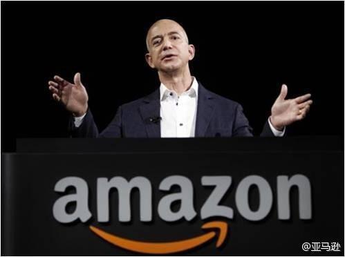 大公司晨读:亚马逊创始人贝索斯身价过万亿;阿里否认蒋凡调任阿里大文娱集团