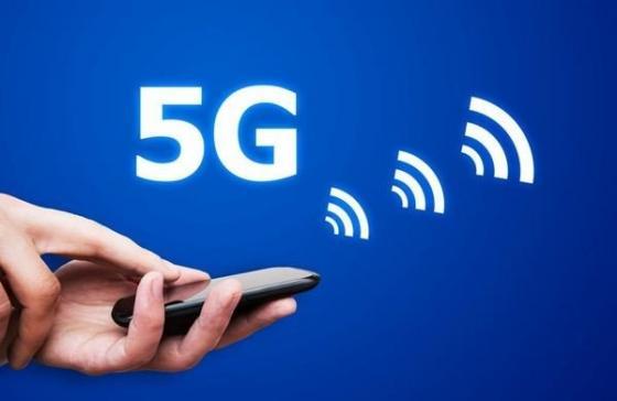 中国信通院:一季度57款5G手机申请入网 4G机型入网量下降近半