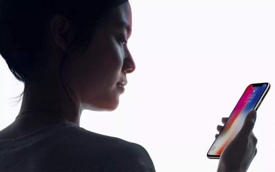 戴口罩人脸识别技术尴尬!苹果有意收购新公司升级Face ID