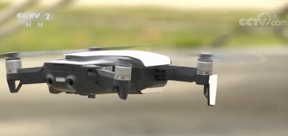 """无人机不是想飞就能飞!监管""""新规""""来了,不了解可能受罚"""