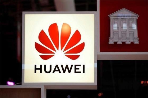 """华为回应""""美国拟允许其参与 5G 标准建设""""消息:不涉及产品买卖"""