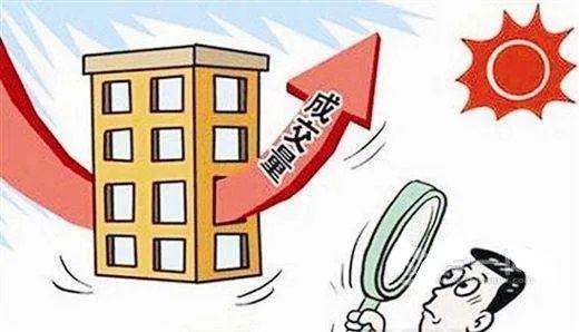 好消息:北京装修复工啦!钻牌之家装修材料一站购全