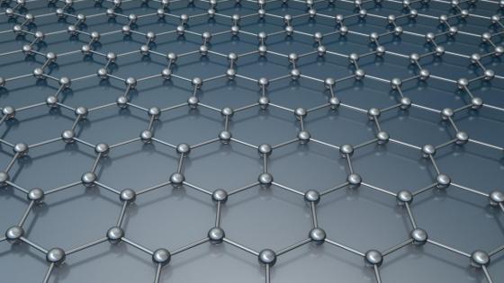 引入全新石墨烯技术,凯撒公链2.0震撼上线