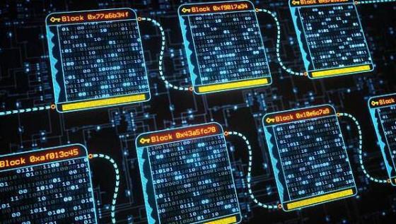 从石墨烯到凯撒公链2.0,技术迭代主网性能再提升
