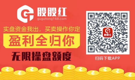 股股红app配资平台,炒股必备盈利神器