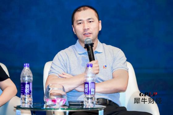 德师傅获评GPLP犀牛财经2019年最具成长价值企业殊荣