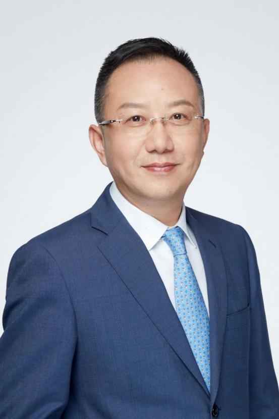 聚焦 | 专访中国纺联副会长、中国家用纺织品行业协会会长杨兆华