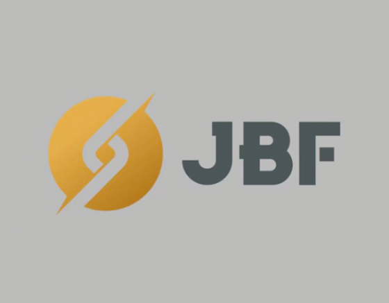 木星资本致力于区块链多生态投资发展